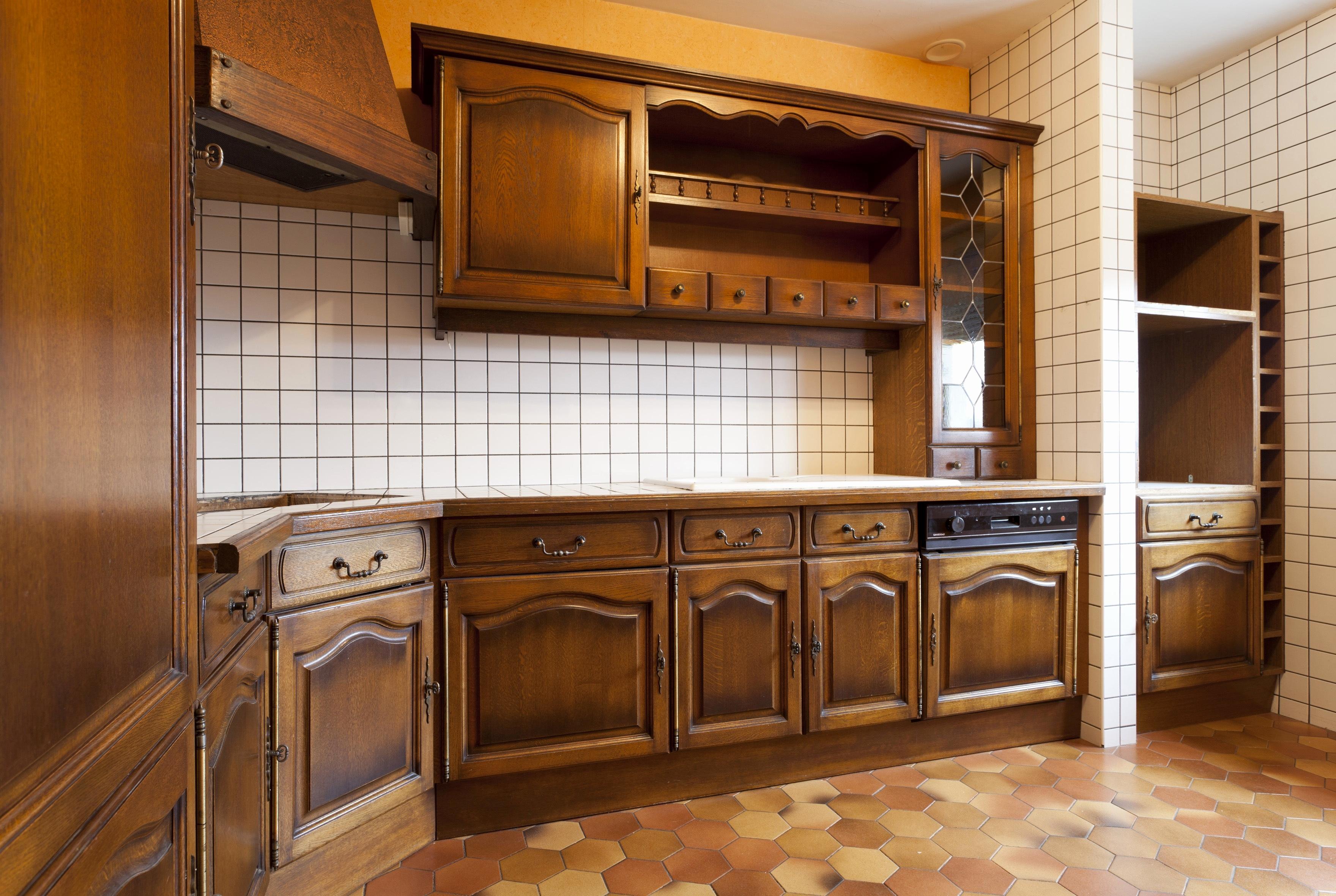 Fabricant Cuisine Portugal Impressionnant Photographie Meuble Allemand élégant Fabricant Cuisine Portugal Best Meuble