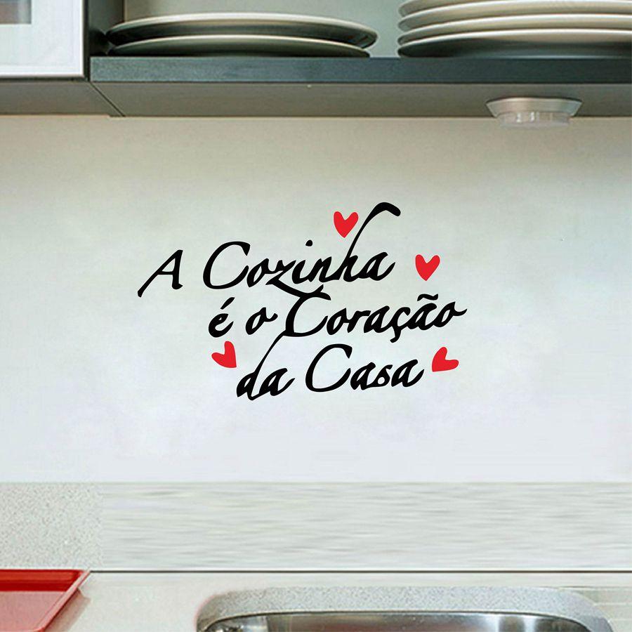 Fabricant Cuisine Portugal Meilleur De Galerie Livraison Gratuite Portugal Cuisine Stickers Muraux Portugais Style
