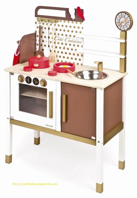 Fabriquer Cuisine Bois Enfant Beau Stock 30 Frais Fabriquer Cuisine En Bois Enfant S Meilleur Design