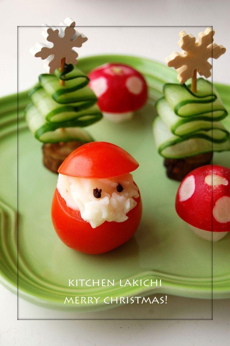 Fabriquer Cuisine Bois Enfant Élégant Galerie Fabriquer Une Cuisine En Bois Pour Enfant Iamzoewatson Iamzoewatson