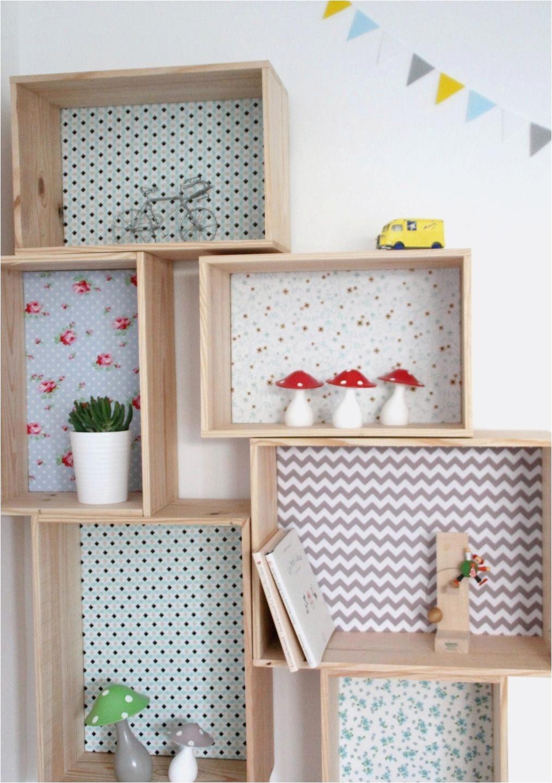 Fabriquer Cuisine Bois Enfant Impressionnant Image Décoration De Maison Idées De Conception De Maison Pour L