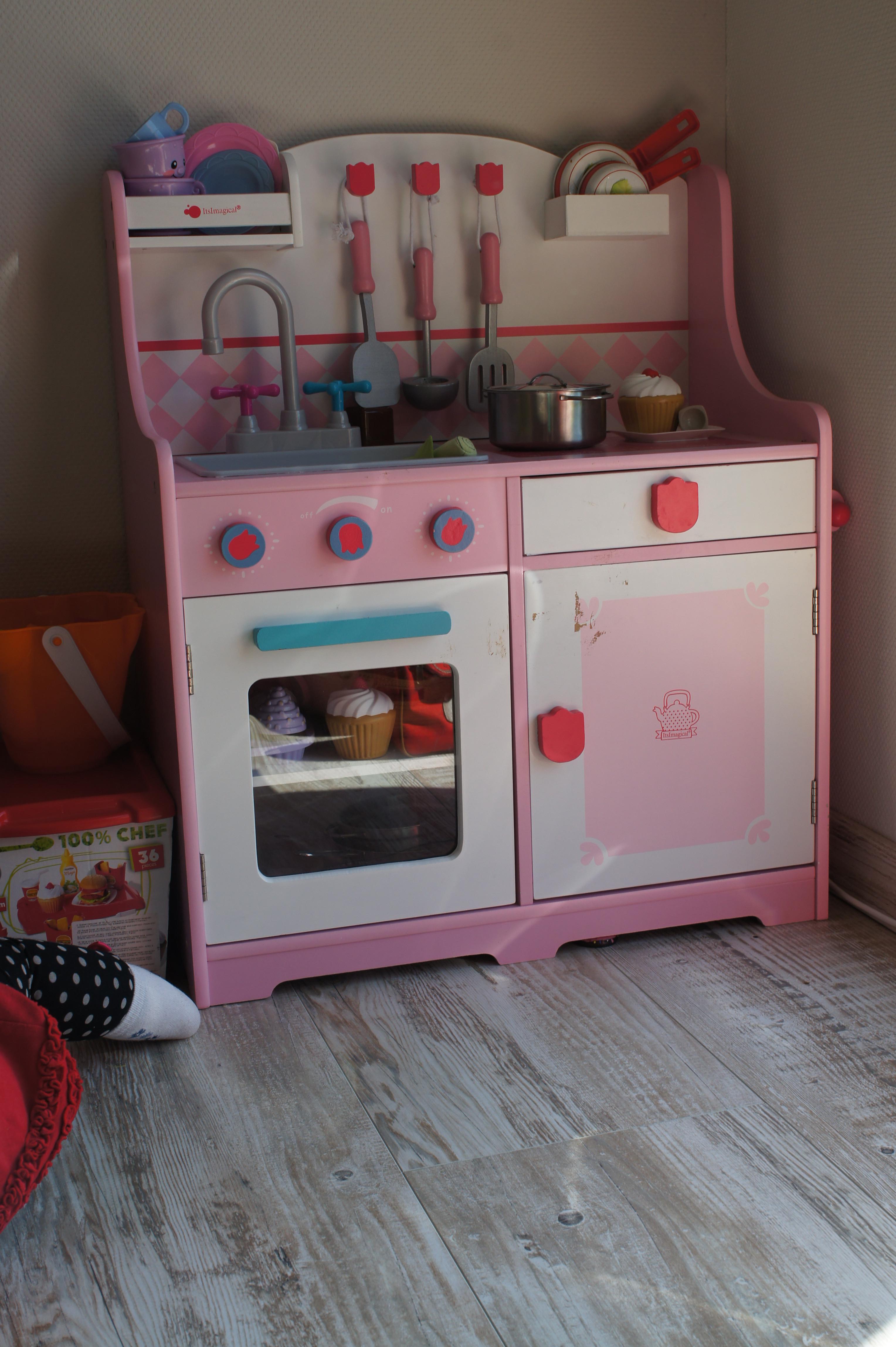 Fabriquer Cuisine Bois Enfant Luxe Image Fabriquer Cuisine Bois Enfant 9728