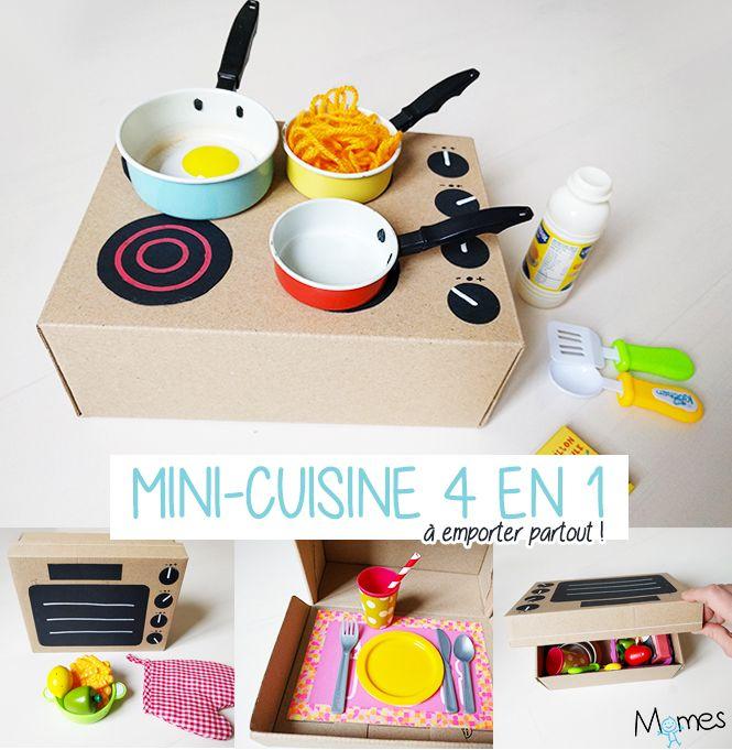 Fabriquer Cuisine Enfant Beau Photographie Fabriquer Une Cuisine Avec Une Bo Te  Chaussures
