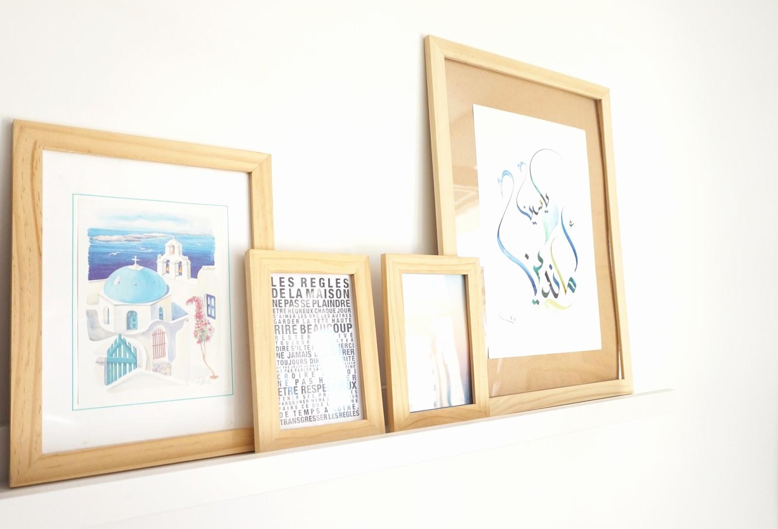 Fabriquer Etagere Salle De Bain Beau Images 32 Luxe De Fabriquer Une étag¨re Murale