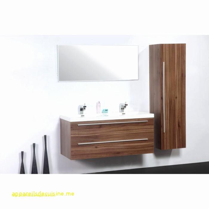 Fabriquer Etagere Salle De Bain Impressionnant Collection 30 élégant Etagere Meuble Angle Cuisine S Meilleur Design De