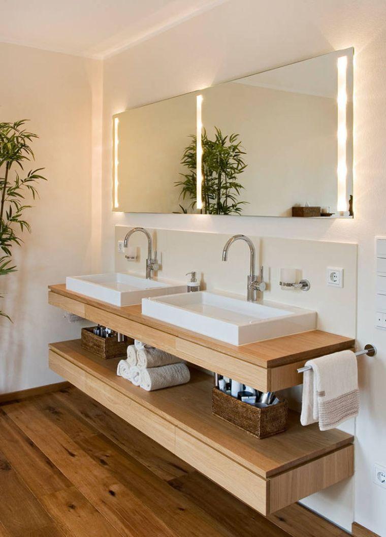 Fabriquer Etagere Salle De Bain Inspirant Collection Petits Meubles sous Vasque Pour Salle De Bain Moderne
