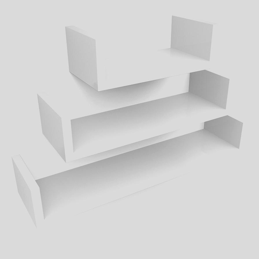 Fabriquer Etagere Salle De Bain Inspirant Photographie 32 Luxe De Fabriquer Une étag¨re Murale