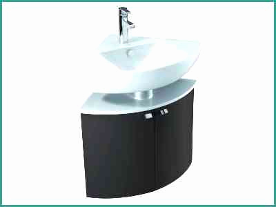 Fabriquer Etagere Salle De Bain Luxe Photos Lavabo Et Meuble Génial Ikea Meuble D Angle Meuble Salle De Bain