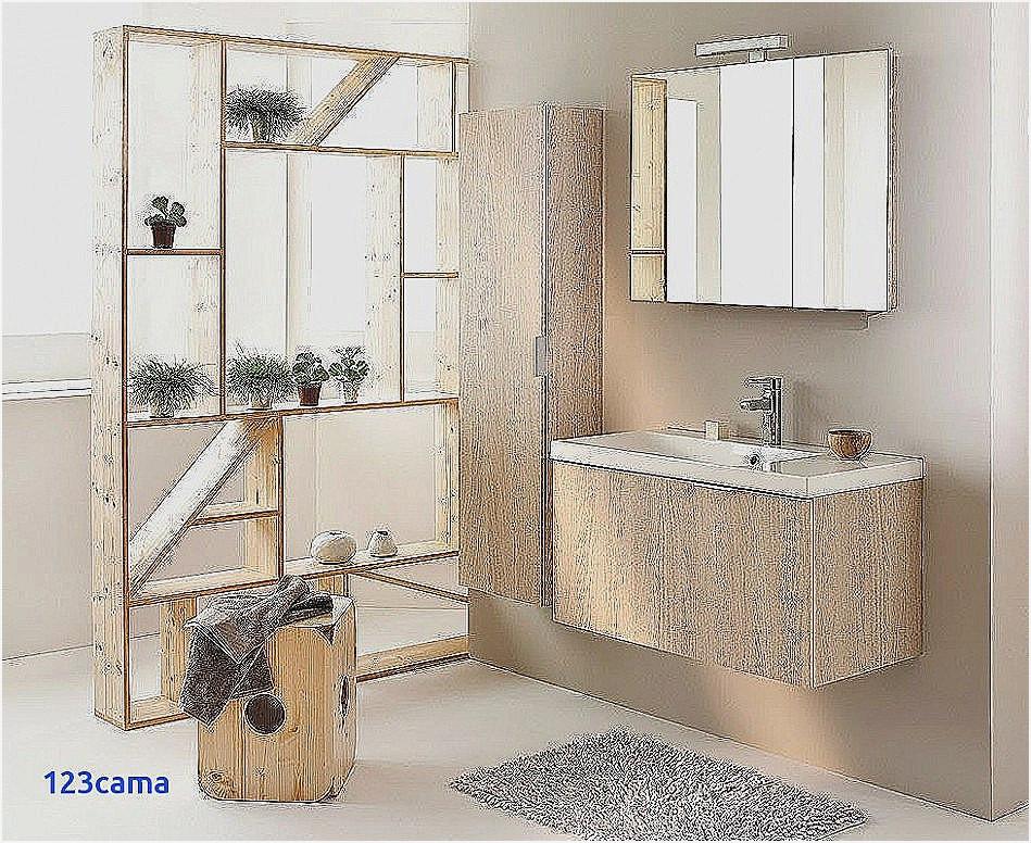 Fabriquer Meuble Salle De Bain Pas Cher Beau Collection Fabriquer Un Meuble De Salle De Bain Effectivement Platinum