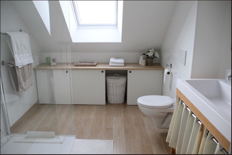 fabriquer meuble salle de bain pas cher beau stock meuble de salle de bain design pas - Meubles Salle De Bain Design Pas Cher