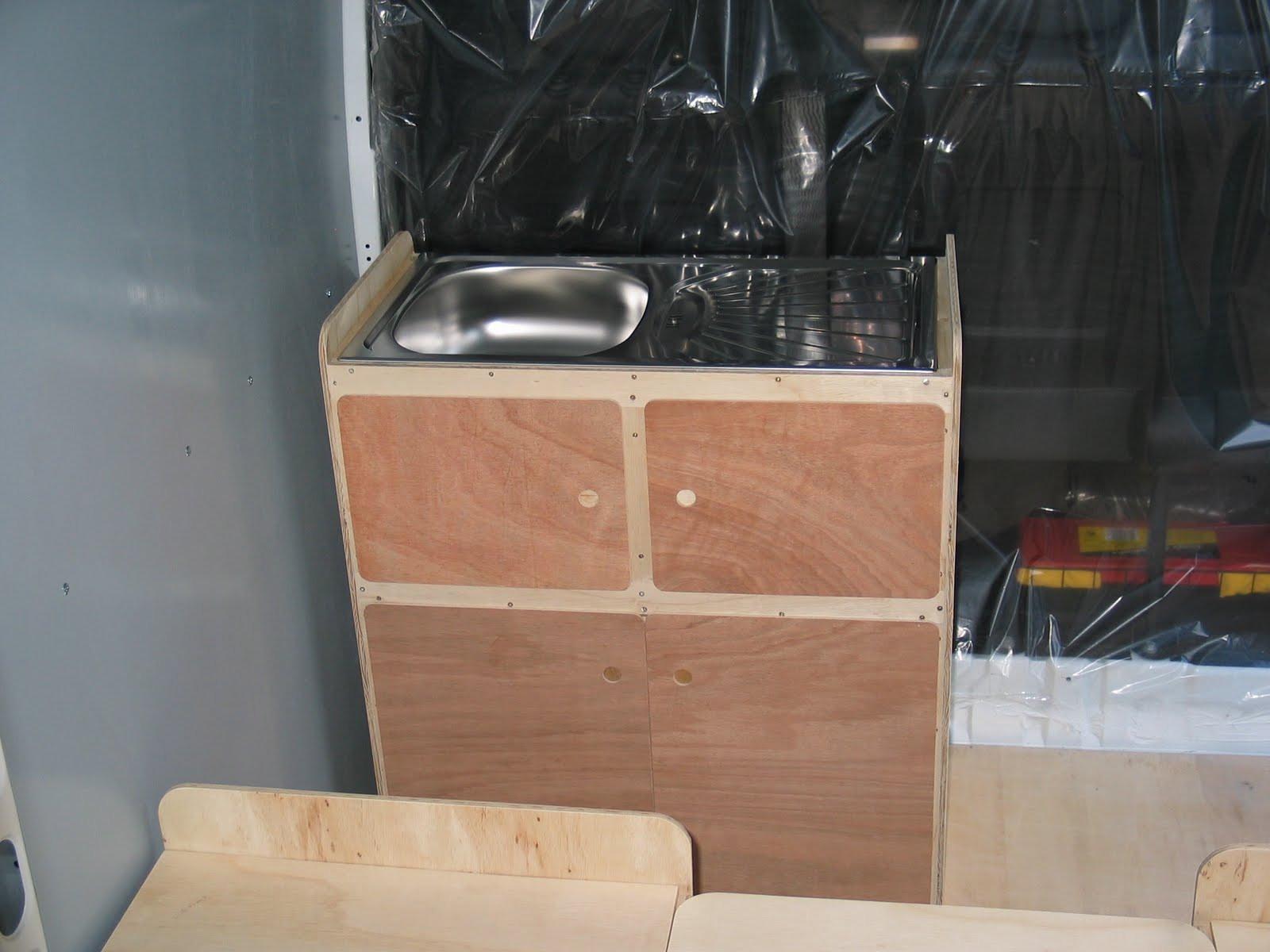Fabriquer Meuble Salle De Bain Pas Cher Frais Images Chaise Meuble Salle De Bain Lavabo 32 D Angle Fabriquer Un 2