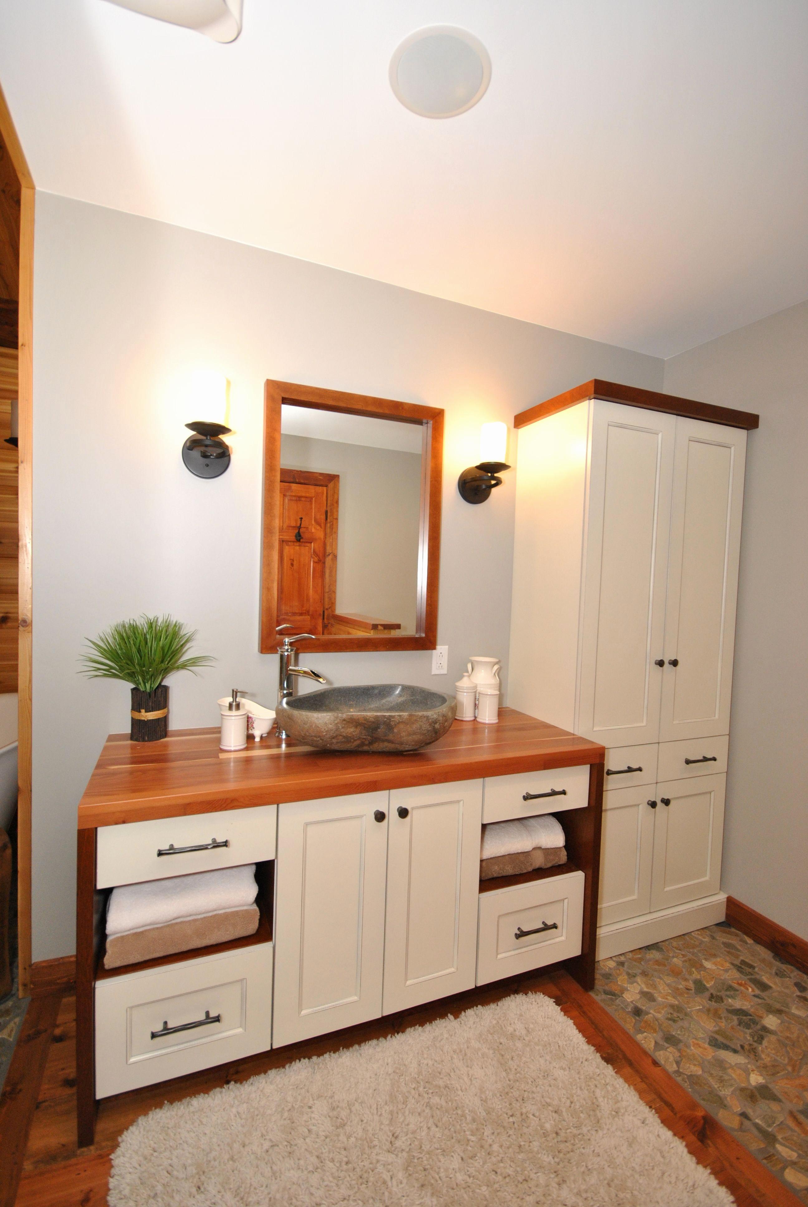 Fabriquer Meuble Salle De Bain Pas Cher Impressionnant Image Meuble Salle De Bain Design Pas Cher Génial Meuble Vasque Design
