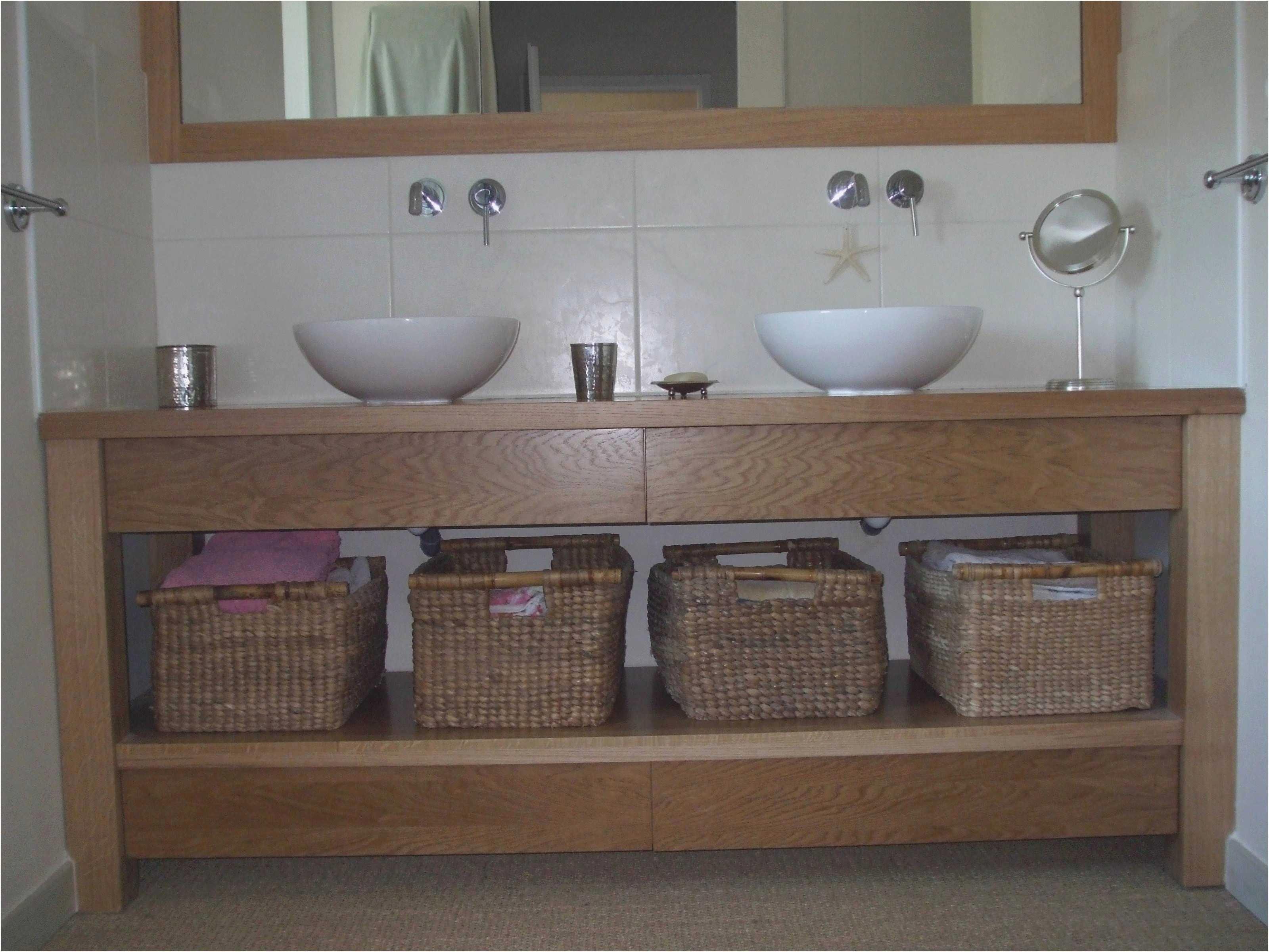 Fabriquer Meuble Salle De Bain Pas Cher Inspirant Photos Meuble Colonne Salle De Bain Archives Bain