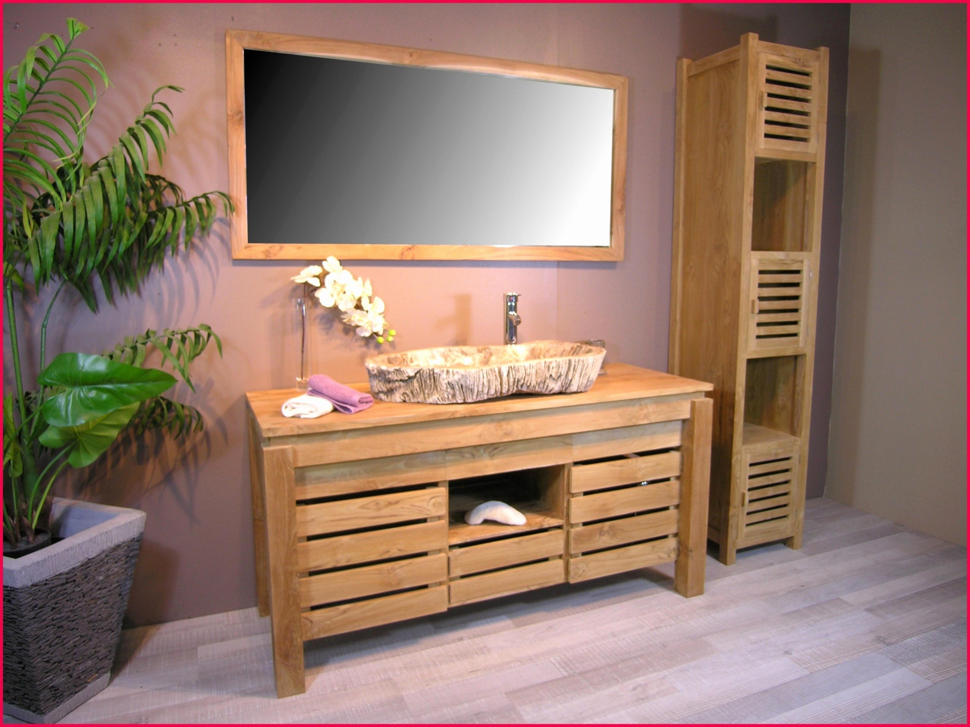 Fabriquer Meuble Salle De Bain Pas Cher Luxe Photos Armoire De Salle De Bain Luxe Salle De Bain Meuble Awesome Meuble