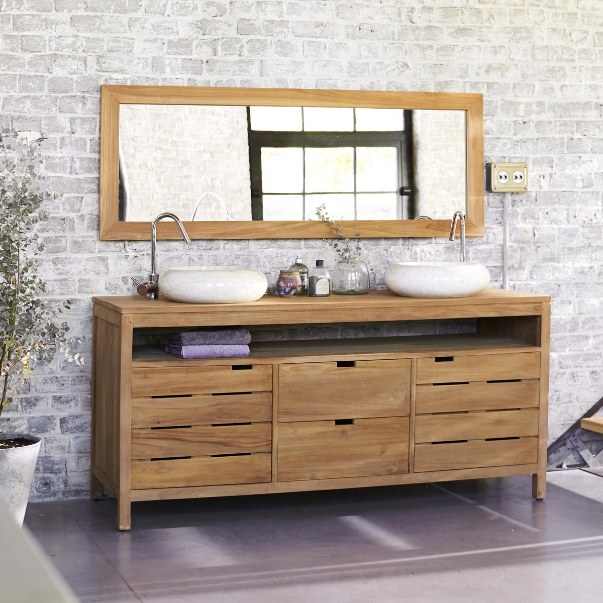 Fabriquer Meuble Salle De Bain Pas Cher Unique Image Meuble De Sdb but Mr Bricolage Bureau Blanc