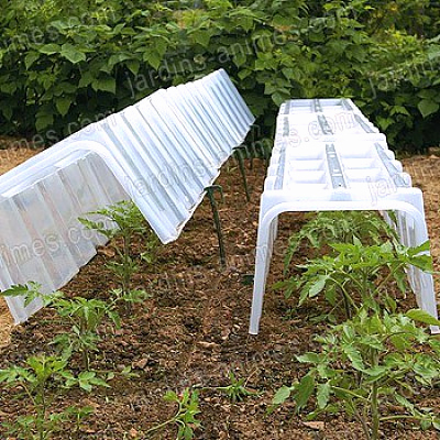 Fabriquer Serre De Jardin Polycarbonate Beau Galerie Serres De Jardin Polycarbonate Unique Fabriquer Serre De Jardin