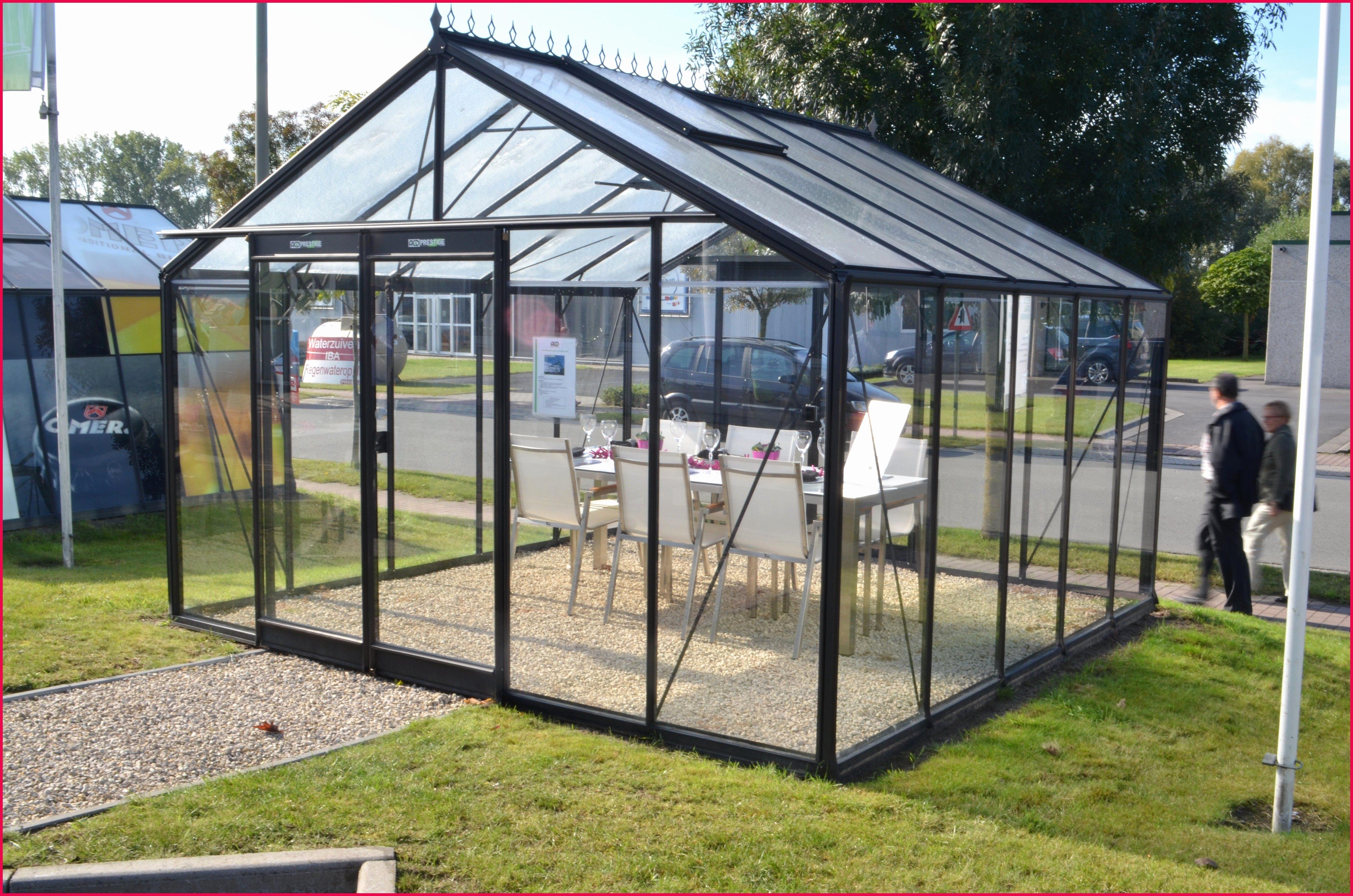 Fabriquer Serre De Jardin Polycarbonate Beau Photos Fabriquer Une Mini Serre De Jardin Pour élégant Fabriquer Serre De