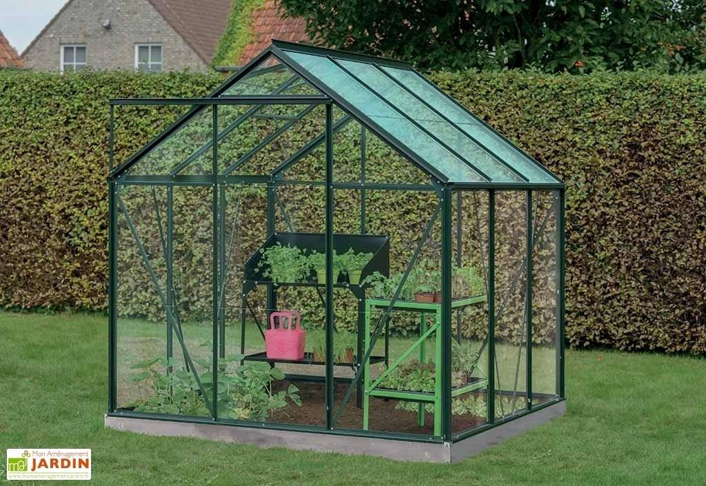Fabriquer Serre De Jardin Polycarbonate Beau Photos Les 26 Luxe Fabriquer Serre De Jardin Polycarbonate Graphie