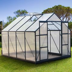 Fabriquer Serre De Jardin Polycarbonate Élégant Photos Housse D Hivernage Beige Diam¨tre 0 75 Cm X 1 50 M
