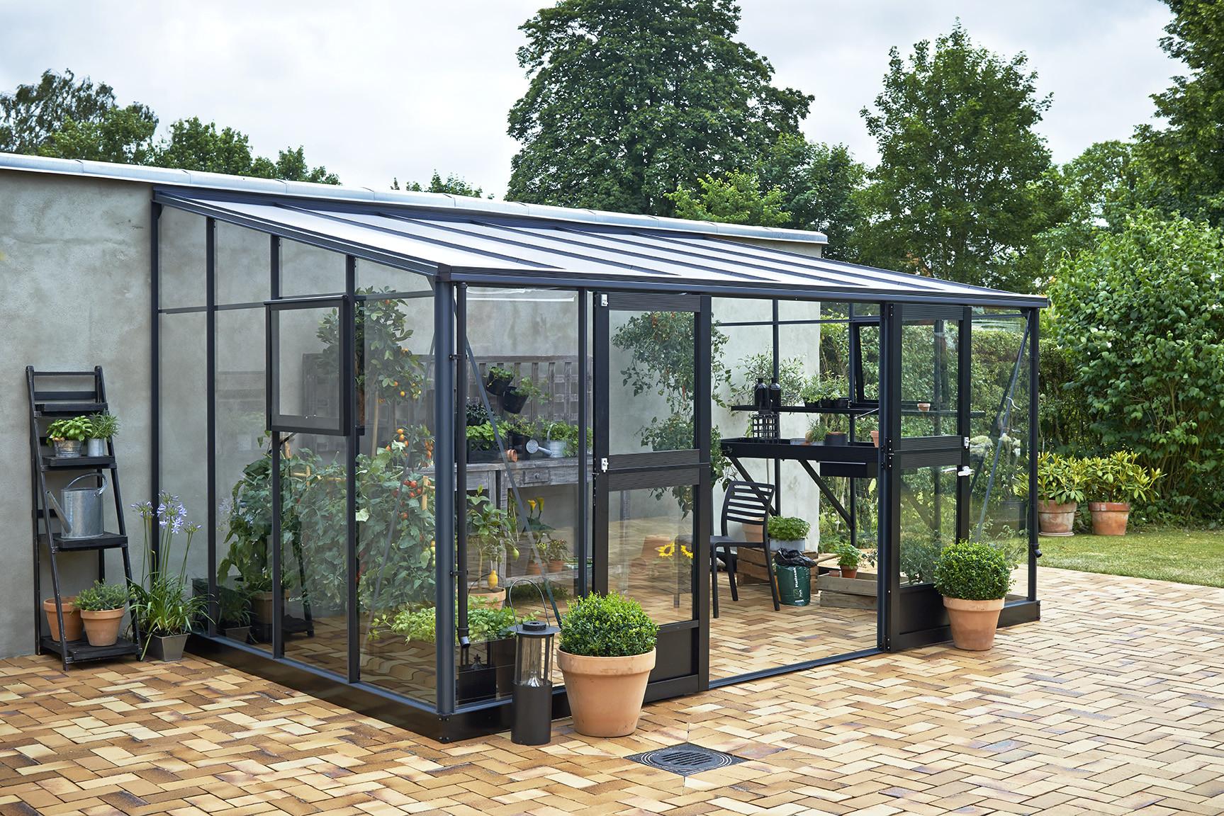 Fabriquer Serre De Jardin Polycarbonate Impressionnant Image Castorama Serre De Jardin Polycarbonate – Acorelisfo