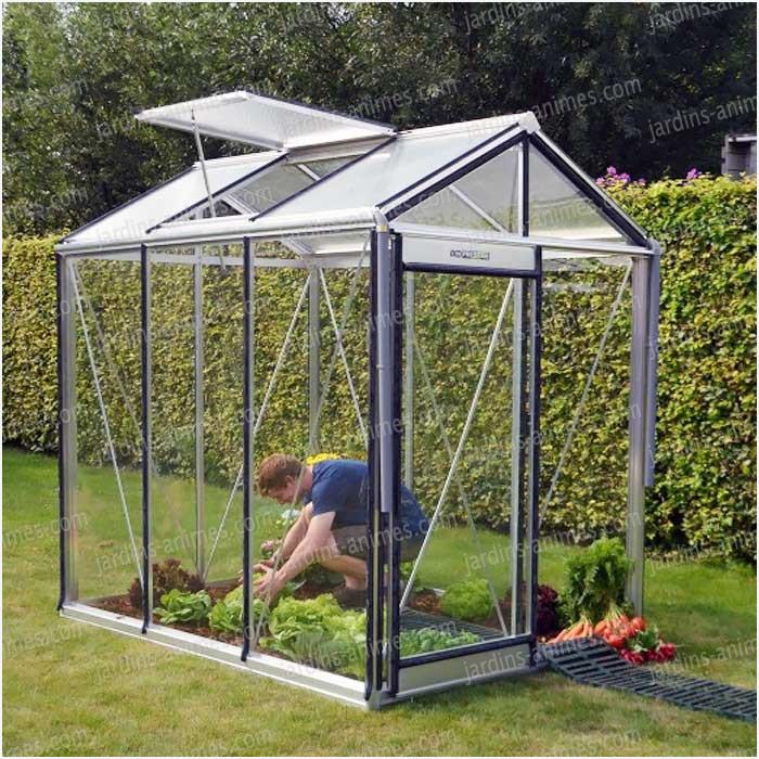 Fabriquer Serre De Jardin Polycarbonate Impressionnant Photos Serre De Jardin Pas Cher élégamment Fabriquer Serre De Jardin