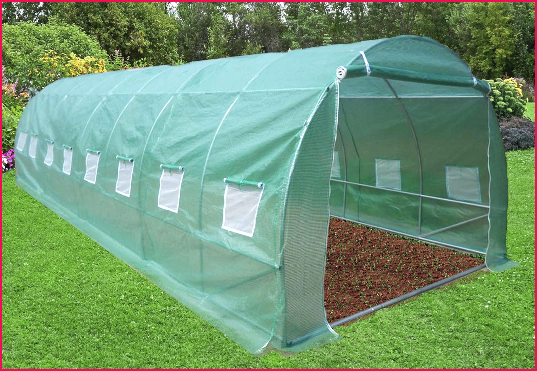 Fabriquer Serre De Jardin Polycarbonate Inspirant Image Castorama Serre De Jardin Polycarbonate – Acorelisfo