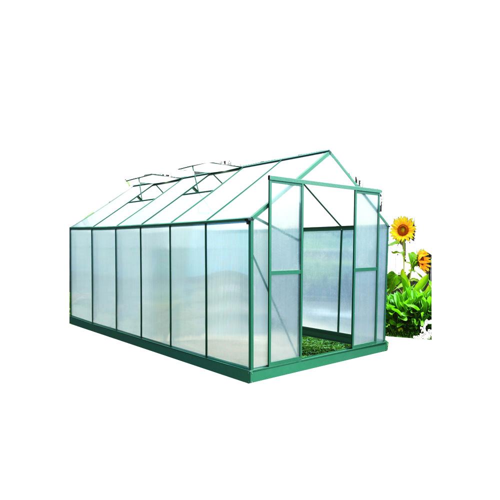 Fabriquer Serre De Jardin Polycarbonate Inspirant Images Serre Godsique Garden Igloo Ides