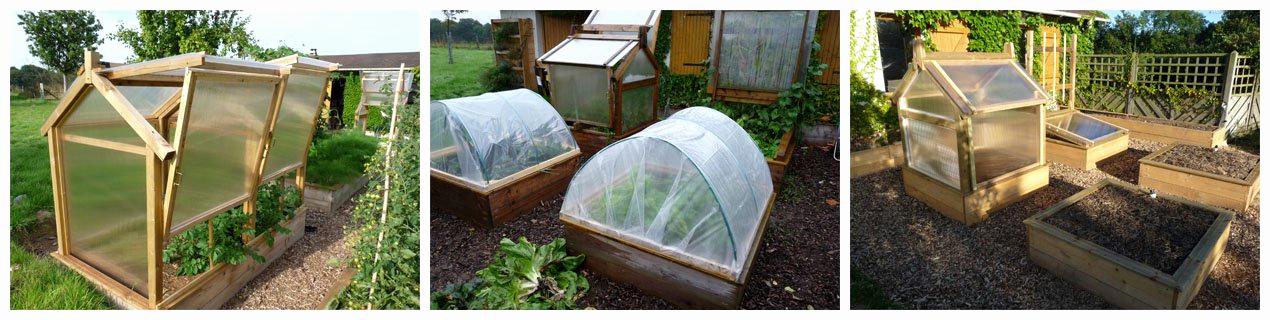 Fabriquer Serre De Jardin Polycarbonate Inspirant Photographie Serre De Jardin Polycarbonate Luxe Fabriquer Une Petite Serre De