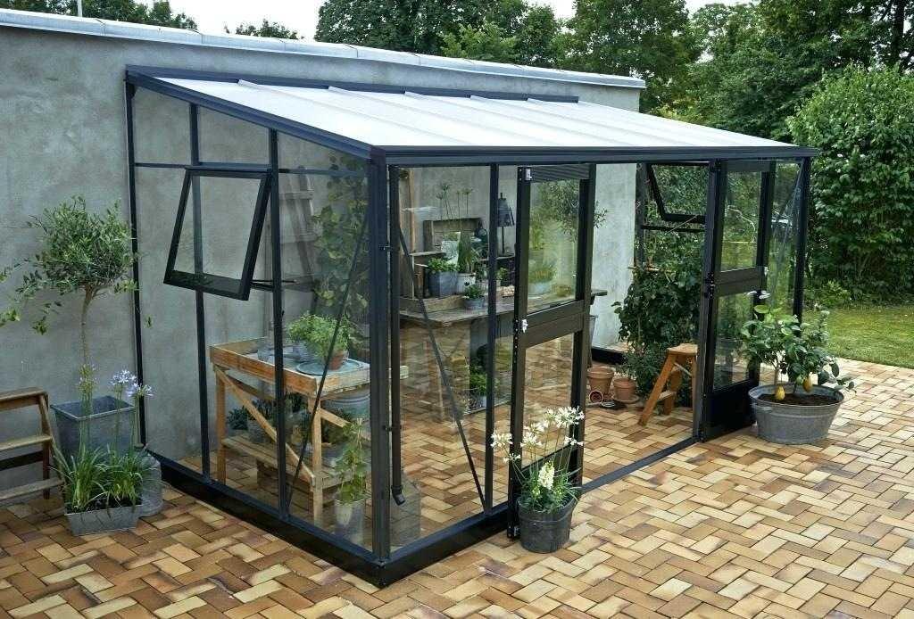 Fabriquer Serre De Jardin Polycarbonate Inspirant Photos Fabriquer Serre De Jardin Nouveau Fabriquer Serre De Jardin