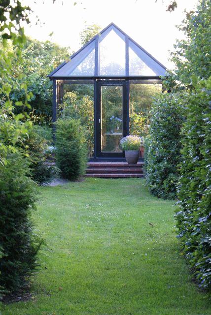 Fabriquer Serre De Jardin Polycarbonate Luxe Collection Construire Serre De Jardin Fabriquer Serre De Jardin Polycarbonate