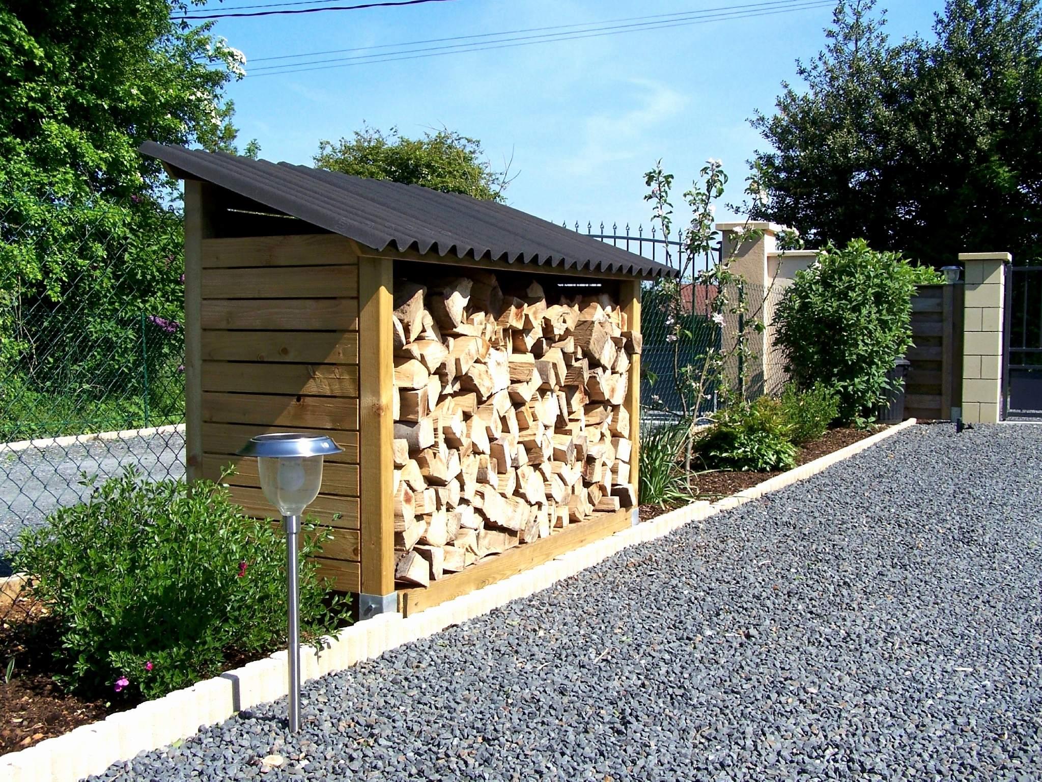 Fabriquer Serre De Jardin Polycarbonate Luxe Photos Serre De Jardin Pas Cher Nouveau Serre De Jardin D Occasion