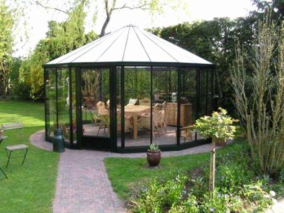Fabriquer Serre De Jardin Polycarbonate Luxe Photos Serres De Jardin Polycarbonate Fabriquer Serre De Jardin