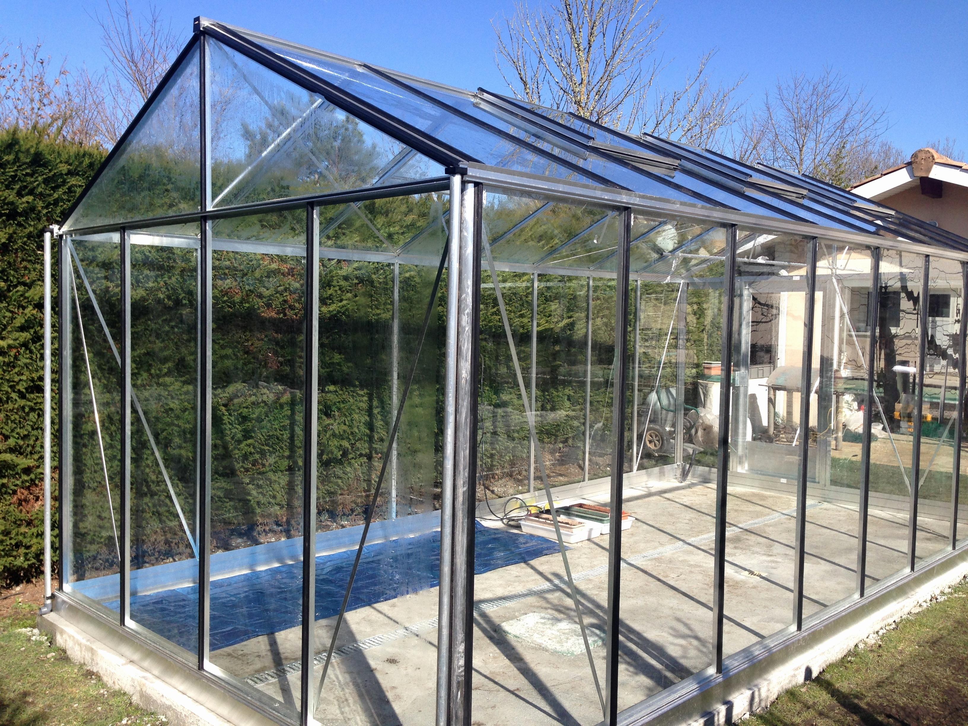 Fabriquer Serre De Jardin Polycarbonate Meilleur De Collection Les 26 Luxe Fabriquer Serre De Jardin Polycarbonate Graphie