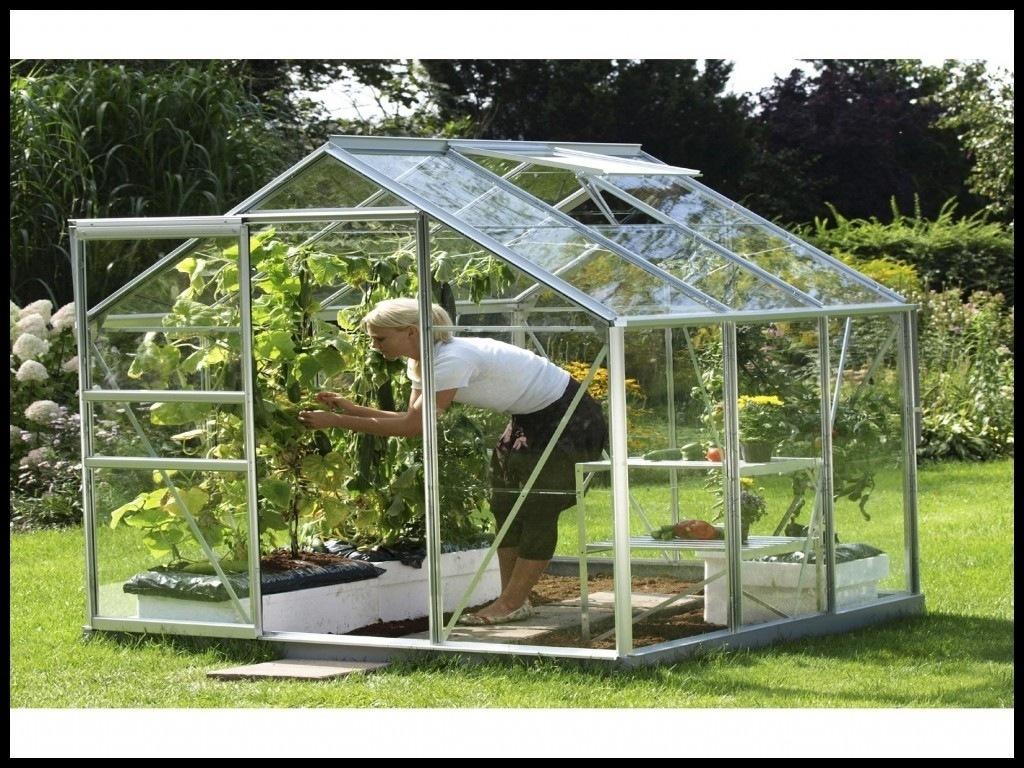 Fabriquer Serre De Jardin Polycarbonate Meilleur De Image Serre De Jardin Verre élégant Fabriquer Serre De Jardin