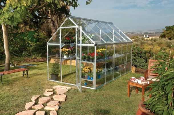 Fabriquer Serre De Jardin Polycarbonate Meilleur De Photographie Serres De Jardin Polycarbonate Unique Fabriquer Serre De Jardin