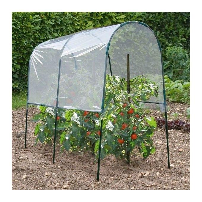 Fabriquer Serre De Jardin Polycarbonate Unique Collection Fabriquer Serre De Jardin Inspirant Acheter Serre Jardin Fabriquer