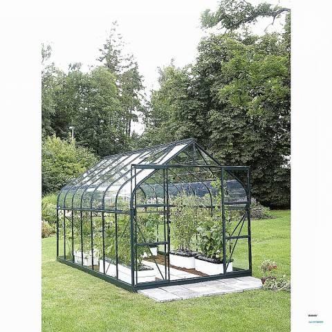 Fabriquer Serre De Jardin Polycarbonate Unique Photos Fabriquer Serre De Jardin Polycarbonate Nouveau Serre De Jardin