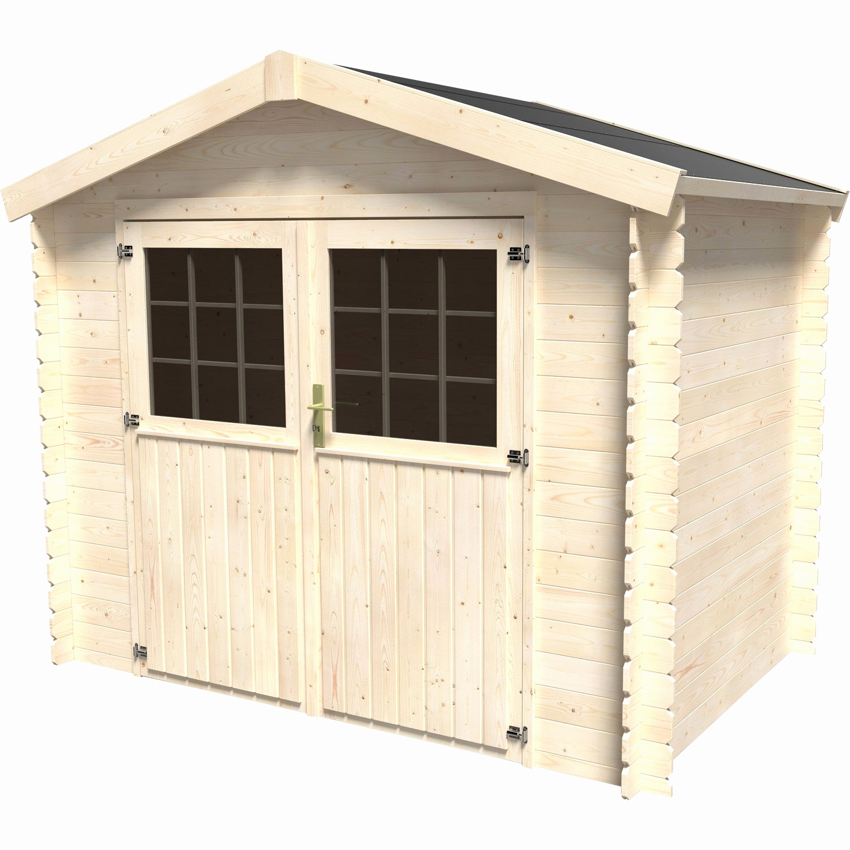 fabriquer un abri de jardin avec des palettes inspirant stock faire salon de jardin en palette. Black Bedroom Furniture Sets. Home Design Ideas