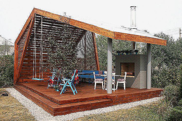 Fabriquer Un Cache Poubelle Beau Galerie Abri De Jardin Bretagne Best Un Abri De Jardin Luxury Cache
