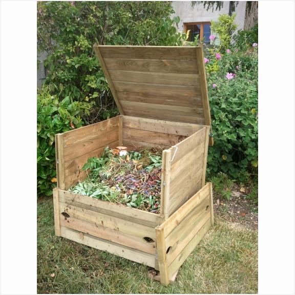 Fabriquer Un Cache Poubelle Luxe Images Un Abri De Jardin Effectivement Fabriquer Cache Poubelle élégant