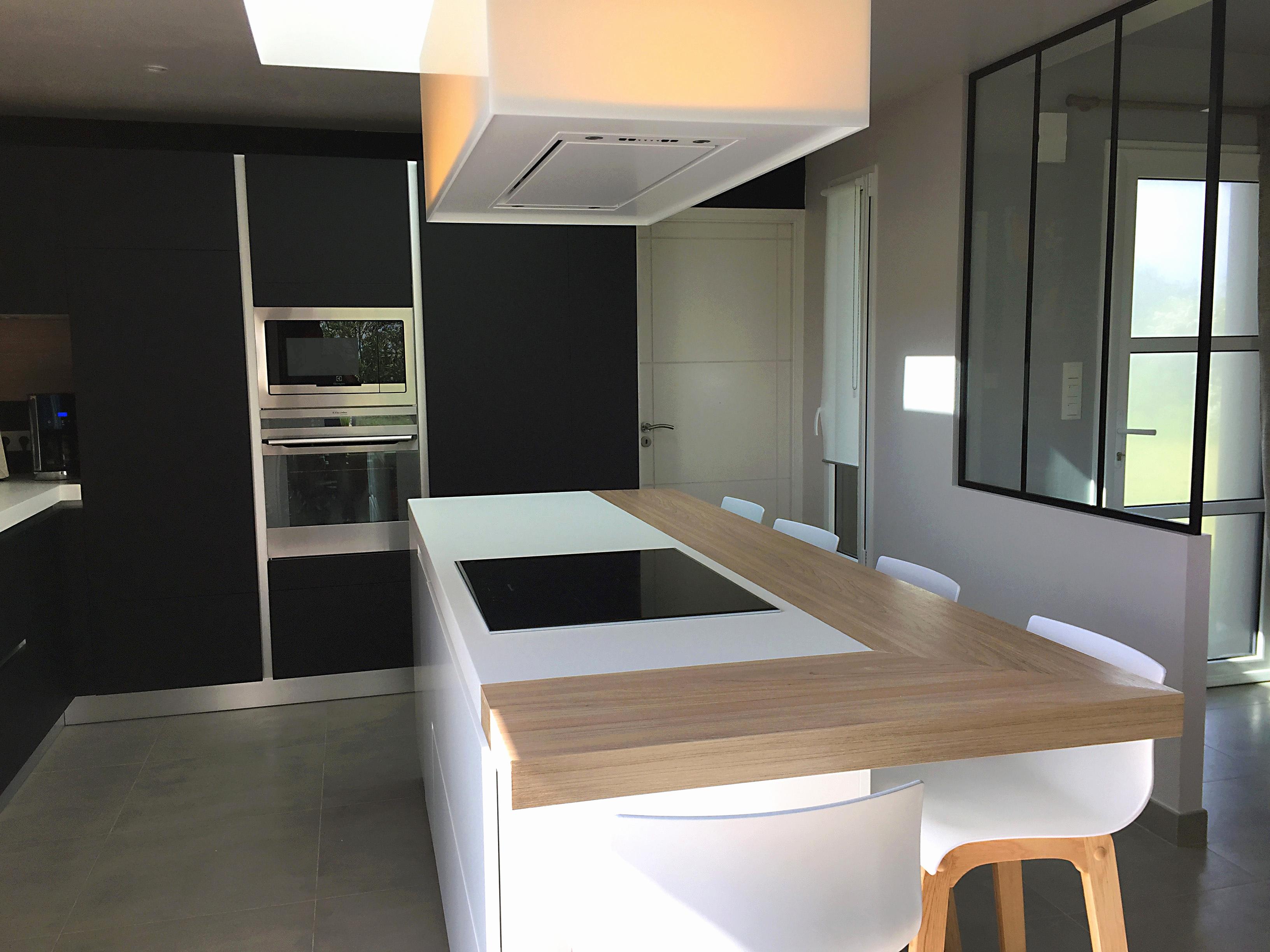 Fabriquer Un Ilot Central Table Beau Stock Ilot De Cuisine Mobile Nouveau Ilot Central Mobile Unique Ilot Table