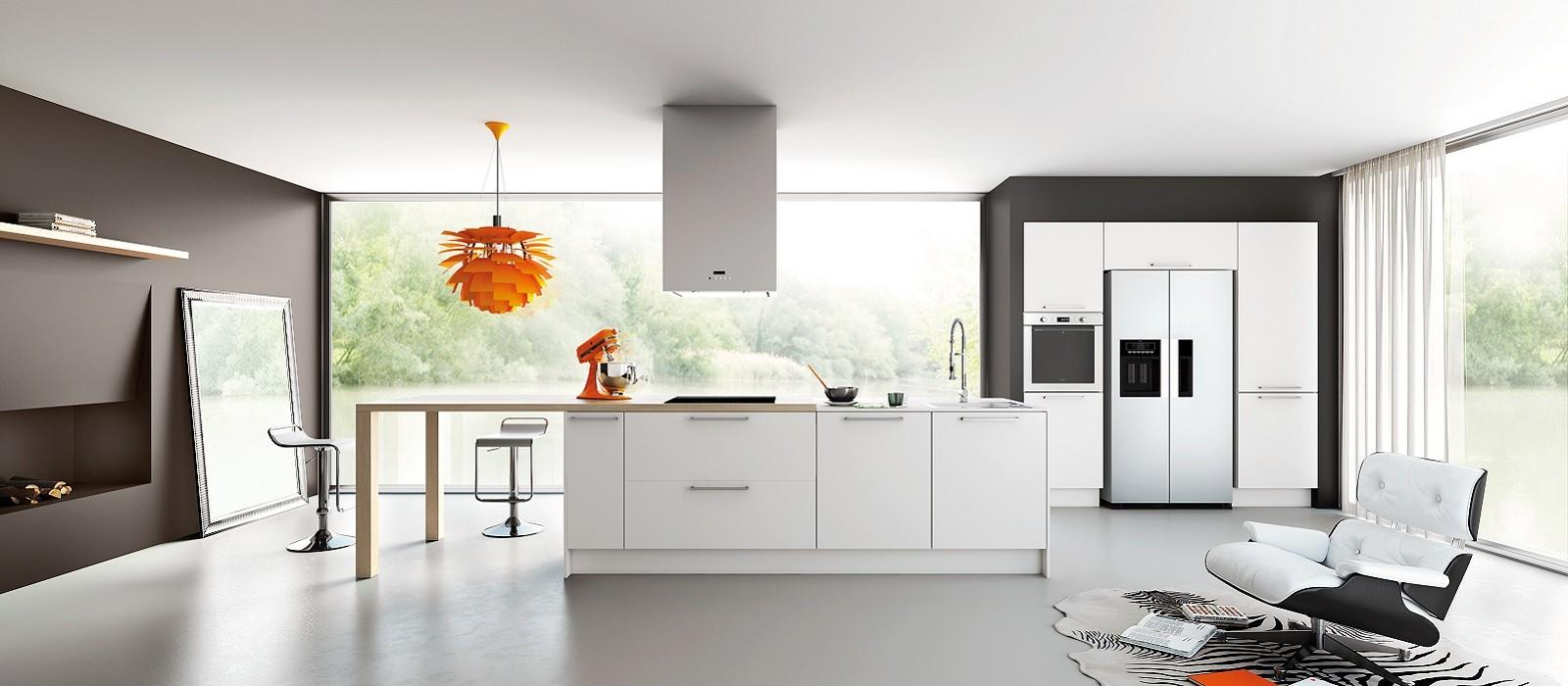 Fabriquer Un Ilot Central Table Frais Galerie Ilot Central Pour Cuisine 31 Ambiance Patchwork