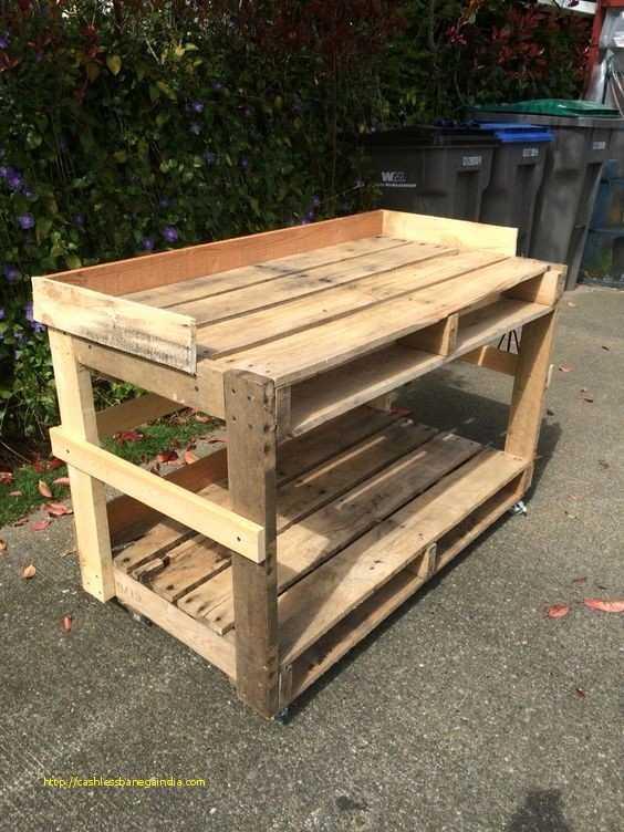 Fabriquer Un Ilot Central Table Frais Image Table Haute but Chaise Ilot Central Alinea Chaise 0d Archives