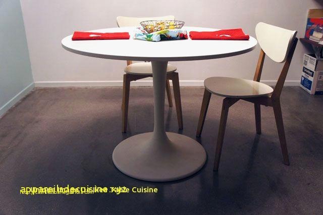 Fabriquer Un Ilot Central Table Impressionnant Collection Table Ilot De Cuisine Shangarasingh Cuisine