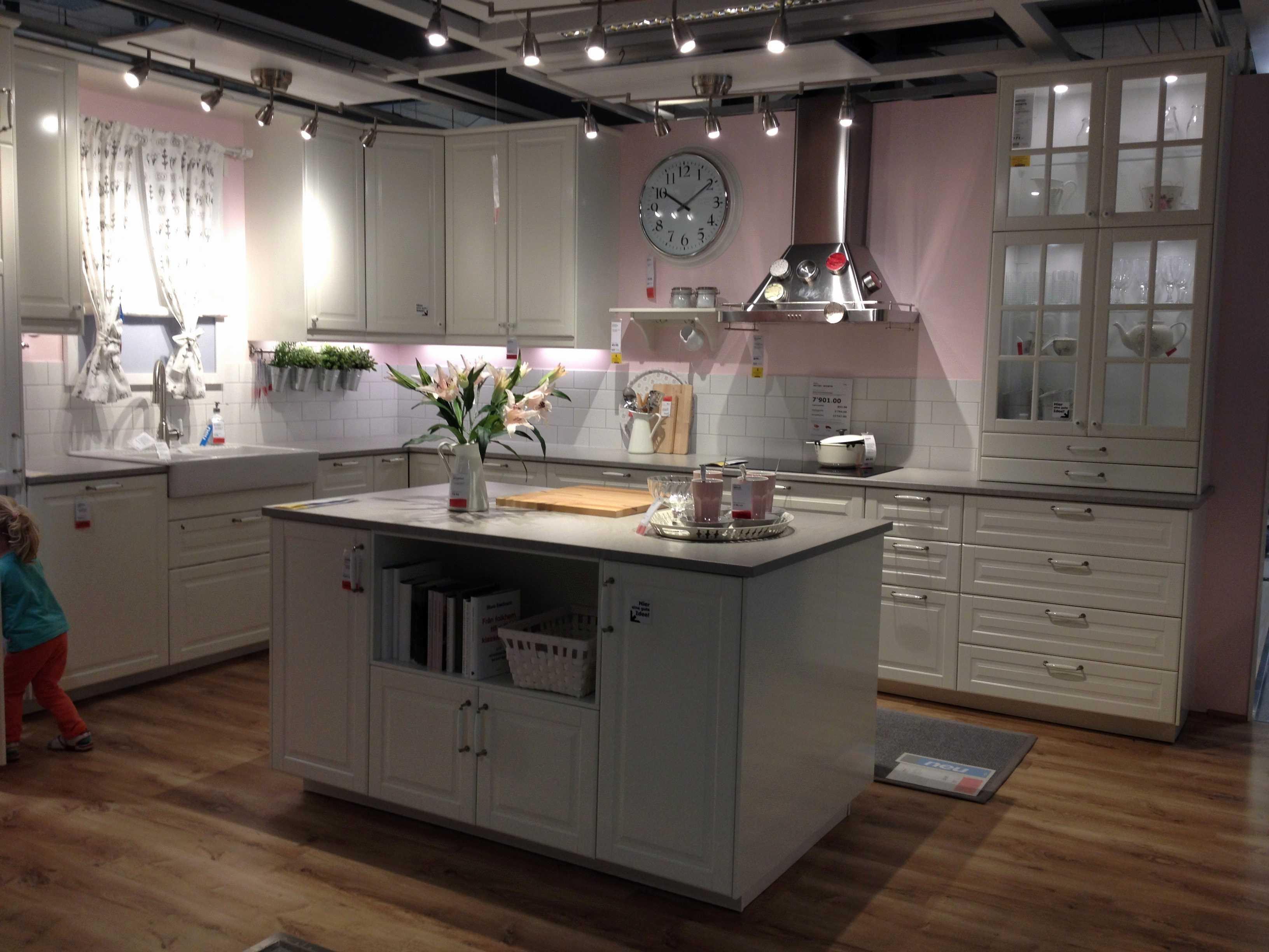 Fabriquer Un Ilot Central Table Impressionnant Photos 63 Meilleures Fabriquer Un Ilot De Cuisine Avec Meuble Ikea
