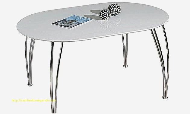 Fabriquer Un Ilot Central Table Inspirant Stock Cuisine Avec Ilot Central Populairement the Hp Kitchen