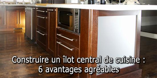 Fabriquer Un Ilot Central Table Inspirant Stock Ilot De Cuisine Mobile Unique Meilleur Fabriquer Un Ilot De Cuisine