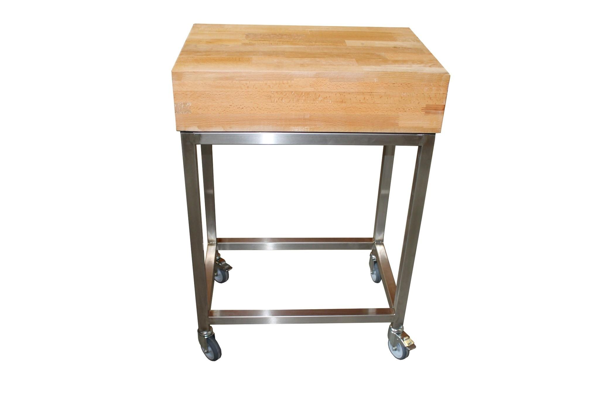 Fabriquer Un Ilot Central Table Meilleur De Image Fabriquer Une Table A Manger Idee Bar Steinteppich Balkon 0d
