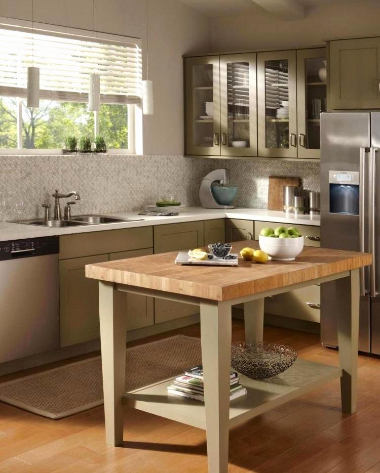 Fabriquer Un Ilot Central Table Meilleur De Photographie Fabriquer Un Ilot De Cuisine Beau Fabriquer Ilot Central Avec Table