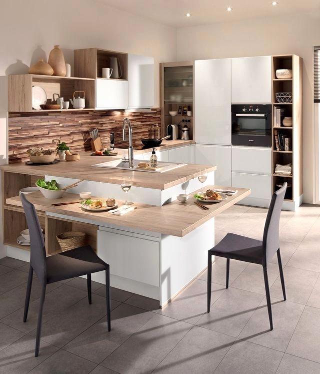 Fabriquer Un Ilot Central Table Meilleur De Photos 19 Inspirant Graphie De Cuisine Avec Ilot Central Table